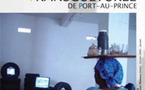 Lancement du 5e Forum Transculturel de Port-au-Prince