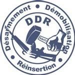 DDR / MINUSTAH