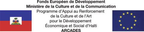 Le Festival de l'Amitié (FA) - Jacmel, du 6 au 9 décembre 2012