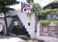 Presse Café - Pétion-Ville