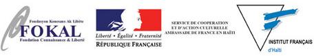 5e Forum Transculturel AfricAméricA / Port-au-Prince – 20 juin au 6 juillet