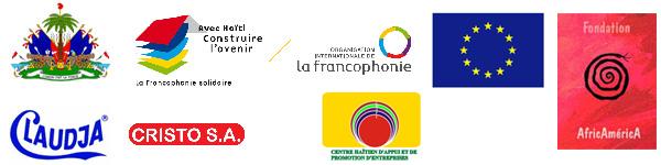 Rencontres à La Pléiade (Pétion-Ville), le 15 mars 2014