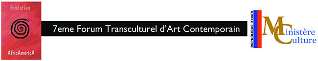FORUM AFRICAMERICA 2015 - Conférence de presse, vendredi 27 mars, Ministère de la Culture, 10h
