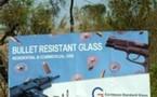 NOTE DE PRESSE : Violence, image et publicité dans le contexte haitien