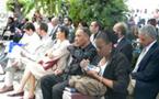 Journée Internationale des Droits de l'Homme du 10 décembre 2009