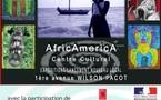 La Lettre du Centre culturel - Septembre 2005