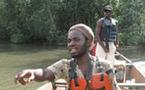 Doual'art 2010 - Reportages de Maksaens : La fin