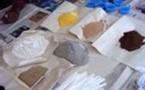 Atelier préparatoire / « Dwa Timoun / Pouvwa penso »