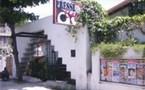 Dîner bénéfice, le mercredi 9 juin 2004 à Presse Café, à partir de 6h pm