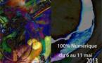 100% NUMÉRIQUE, du 6 au 11 mai 2013, CompHaïti