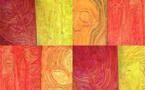 "Invitation à l'exposition ""RASIN"" - Vendredi 27 juin 2014"