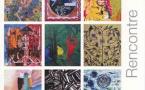 RENCONTRE - Exposition au MUPANAH à partir du 13 août 2014