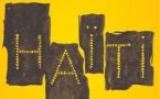 « Haïti, deux siècles de création artistique » - Musée du Grand Palais, Paris, 19 novembre 2014 au 15 février 2015