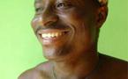 La Fondation AfricAméricA endeuillée par la disparition du sculpteur Joseph Casséus