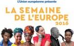Festival de la coopération Union européenne - Haïti et de la Semaine de l'Europe / PROGRAMME