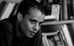 Christopher Cozier – Artiste visuel et conférencier
