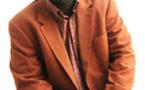 Kossi Assou – Plasticien, Designer et Entrepreneur culturel
