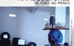 Lancement du 5e Forum Transculturel de Port-au-Prince