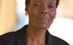 Rencontres avec Sonia Pierre (République Dominicaine)